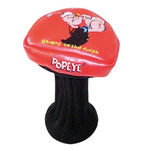 popeye-martello-putter-copritesta-per-mazza-da-golf