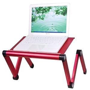 liste de couple de rayan k et lilou d portable ordinateur cuir top moumoute. Black Bedroom Furniture Sets. Home Design Ideas