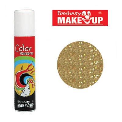 glitter-haar-spray-75ml-glitter-gold-preishit
