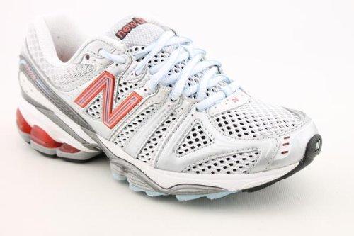 亚马逊海淘:NewBalance 新百伦 WR1080 女款避震慢跑鞋