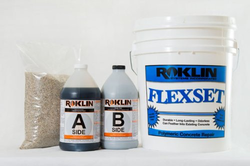 roklin-systems-inc-flexset-rapid-concrete-repair-5-gallon-kit
