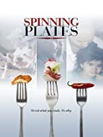 Spinning Plates [HD]