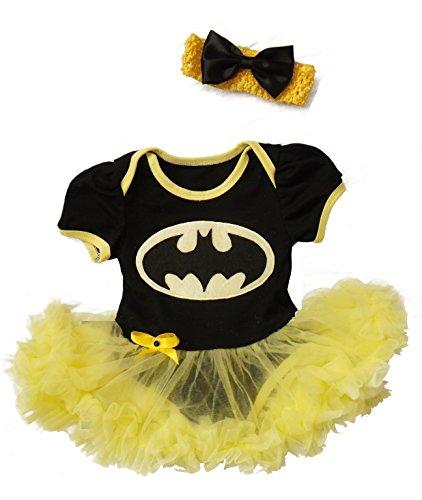 Batgirl-bb-fille-grenouillre-PartiCostumeDguisementCostumeRobe