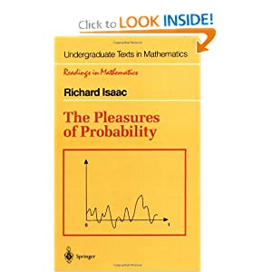 THE PROBABILITY OF MIRACLES FREE EBOOK DOWNLOAD