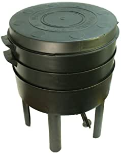 Can O Worms 00300 Composting Bin