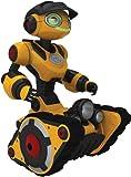 WowWee 8406 - Mini Roborover