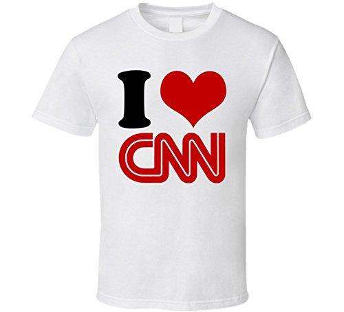 i-heart-cnn-t-shirt-l-white