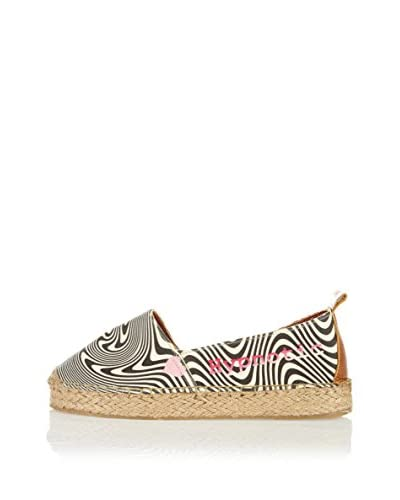 Maldive's Shoes Espadrillas
