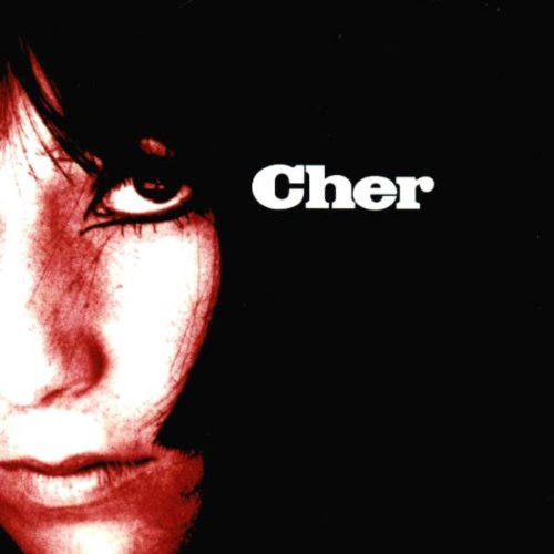 Cher - Bang Bang (My Baby Shot Me Down) - The Best Of Cher - Zortam Music