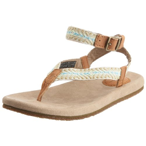 Teva Tirra Performance Sandal Comfort Women S Shoes Dsw