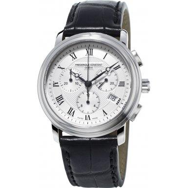frederique-constant-geneve-persuasion-elegante-orologio-da-uomo-classico-semplice