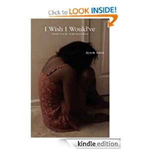 I Wish I Would've (Family Secrets)