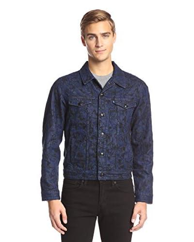 Levi's Made & Crafted Men's Denim Jacket