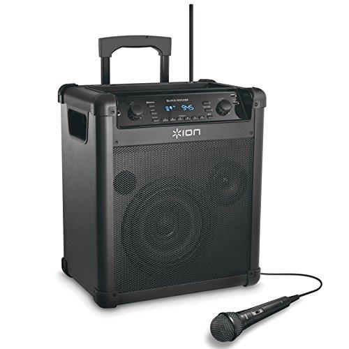 ion-audio-block-rocker-2016-wiederaufladbares-50-watt-lautsprecher-system-mit-sound-spitzenklasse-75