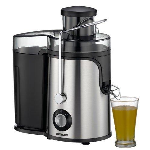 machine a jus de fruit aicok extracteur de jus frais fruits et lgumes w pour presse fruits. Black Bedroom Furniture Sets. Home Design Ideas