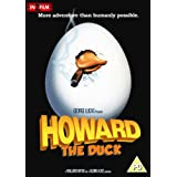 Howard the Duck [Import anglais]par In2film