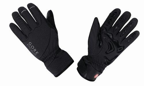 Buy Low Price Gore Men's Tool SO Gloves (GTOOLP)
