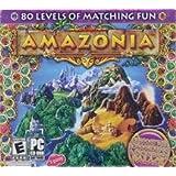 Amazonia - Standard Edition