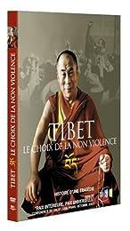 Tibet, Histoire D'une Tragédie