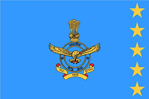 magflags-drapeau-large-marshal-of-the-air-force-india-marshal-rank-flag-of-the-indian-air-force-90x1