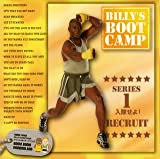 BILLY'S BOOTCAMP SERIES1 入隊せよ!RECRUIT