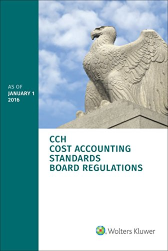 cost-accounting-standards-board-regulations-as-of-january-1-2016-casb