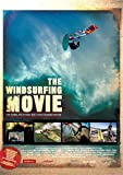 The Windsurfing Movie 1 & 2 Set
