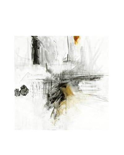 Gallery Direct Caroline Ashton Nirvana Artwork on Acrylic