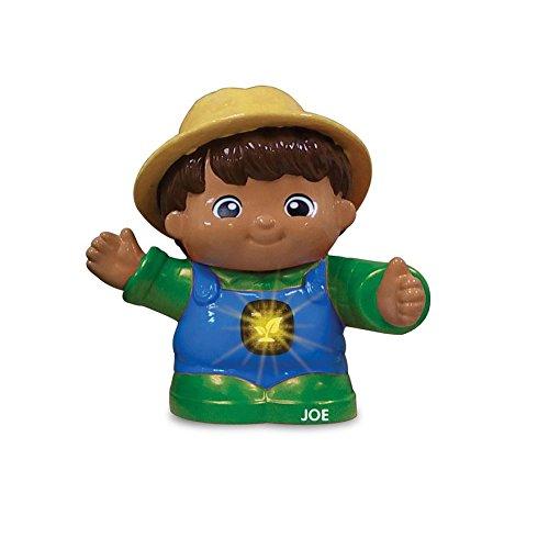vtech-baby-toot-toot-friends-toys-farmer-joe