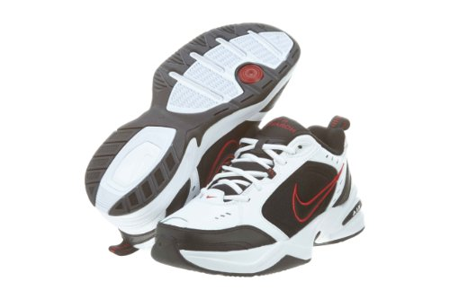 nike-mens-nike-air-monarch-iv-running-shoes-85-white-black-varsity-red