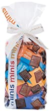 100 Count Assorted minis