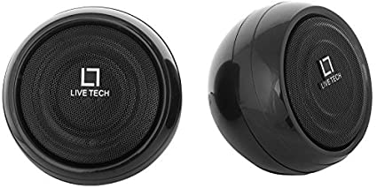Live-Tech-SP-09-Portable-Speaker