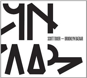Brooklyn Bazaar