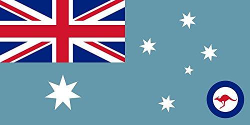 autoaufkleber-royal-airforce-of-australia-australien-sticker-auto-aufkleber