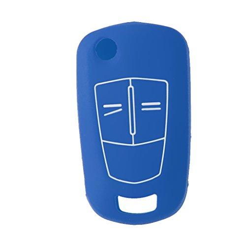 guscio-shell-fob-silicone-voce-chiave-telecomando-per-opel-vauxhall-corsa-vectra-5-colori-blu