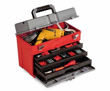 Caisse a outils pas cher - Caisse de rangement pas cher ...
