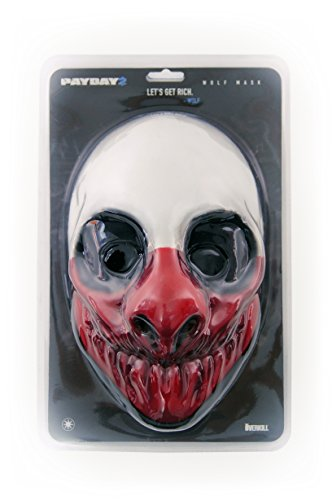 payday-2-face-maske-wolf