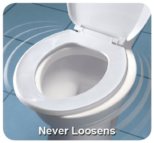 strong toilet seat hinges. Cool Strong Toilet Seat Hinges Images  Best idea home design