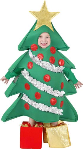 Christmas tree costumes fun christmas tree costumes for kids adults