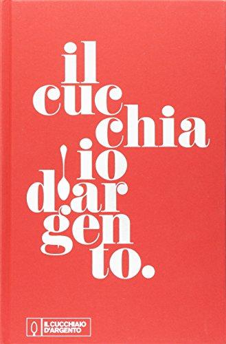 il-cucchiaio-dargento-decima-edizione