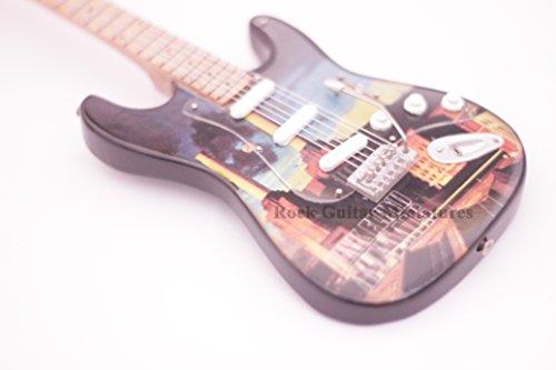 RGM754-Pink-Floyd-Animals-Miniaturgitarre
