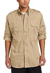 Propper Men's Long Sleeve Tactical Shirt