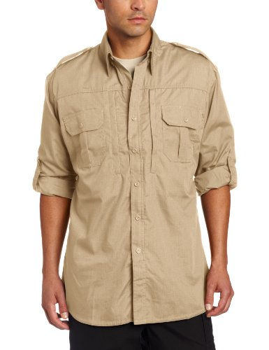 propper-mens-long-sleeve-tactical-shirt-khaki-medium-regular
