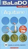 Aquitaine par Bougrat