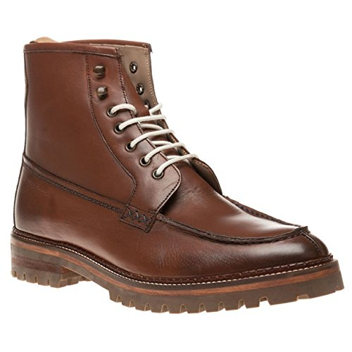 sweeney-london-bulmer-uomo-stivali-marrone-chiaro