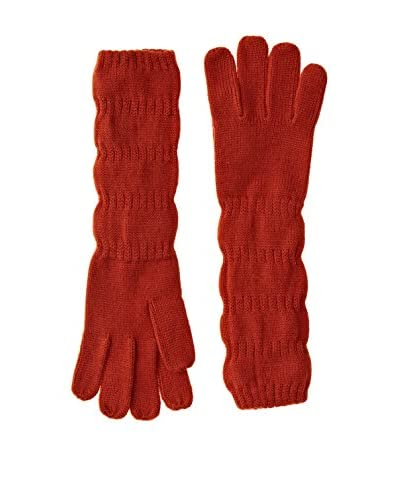 Tantra Guantes Long Knitting Gloves