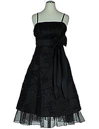 suchergebnis auf f r firmung kleider bekleidung. Black Bedroom Furniture Sets. Home Design Ideas