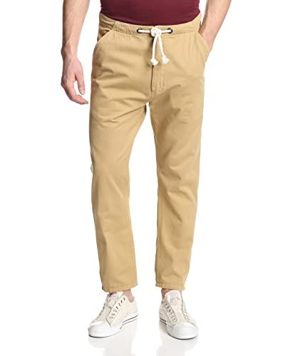 Levi's Made & Crafted Men's Drop Out Pant