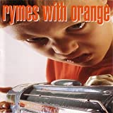 Trapped in the Machineby Rymes With Orange