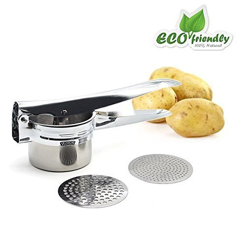 potato-ricer-baby-food-containers-sokos-food-grade-18-10-stainless-steel-potato-masher-with-2-interc
